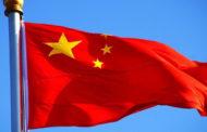الصين تبدي استعدادها للمشاركة في بناء شرق أوسط ينعم بالسلام
