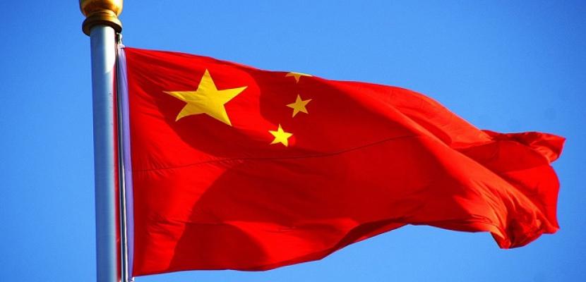 1.79 تريليون دولار حجم الإيرادات المالية للصين خلال 7 أشهر