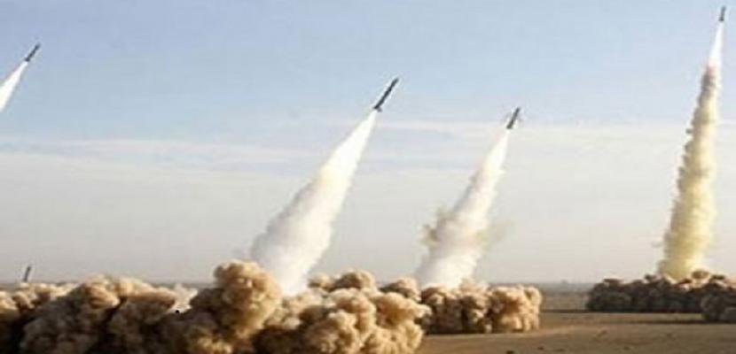 روسيا: سنرد على تجارب الصواريخ الأمريكية الأخيرة