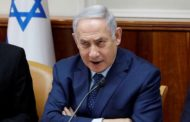 إسرائيل تتأهب لانتخابات جديدة ونتنياهو يخوض المعركة محاصرا بالاتهامات