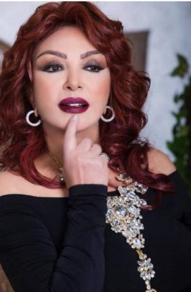 مهرجان الإسكندرية السينمائي يكرم نبيلة عبيد في دورته القادمة