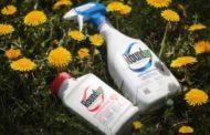 مونتريال تحظر استخدام مبيد الأعشاب غليفوسات بصورة كليّة