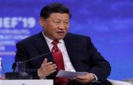 """الرئيس الصيني: السيطرة على فيروس """"كورونا"""" الجديد مهمتنا الرئيسية حاليا"""