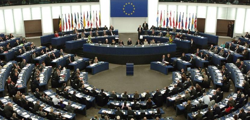 الاتحاد الأوروبي ردا على نتنياهو: لن نعترف بأي تغييرات على حدود ما قبل عام 1967
