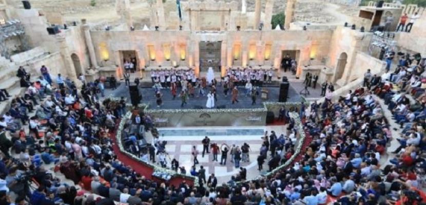 """""""مهرجان بني غازي للمسرح المغاربي"""" يطلق دورته الأولى الشهر المقبل"""