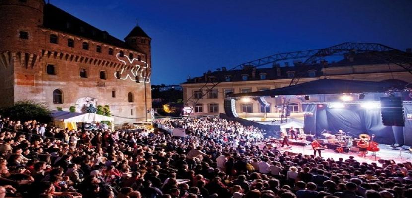 انطلاق المهرجان الدولي للفنون الحضرية بالمغرب الجمعة
