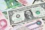 تراجع سعر الدولار مقابل الجنيه في البنوك المصرية