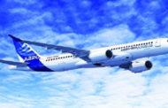 مصر للطيران تطرح تخفيضات تصل إلى 50 % للسفر على درجة رجال الأعمال