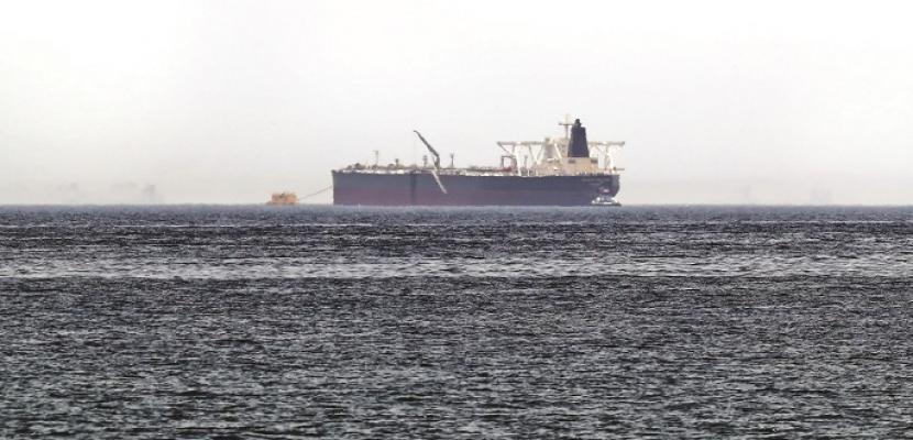 فرنسا والولايات المتحدة تؤكدان ضرورة التزام الجميع بحماية الملاحة في الخليج العربي