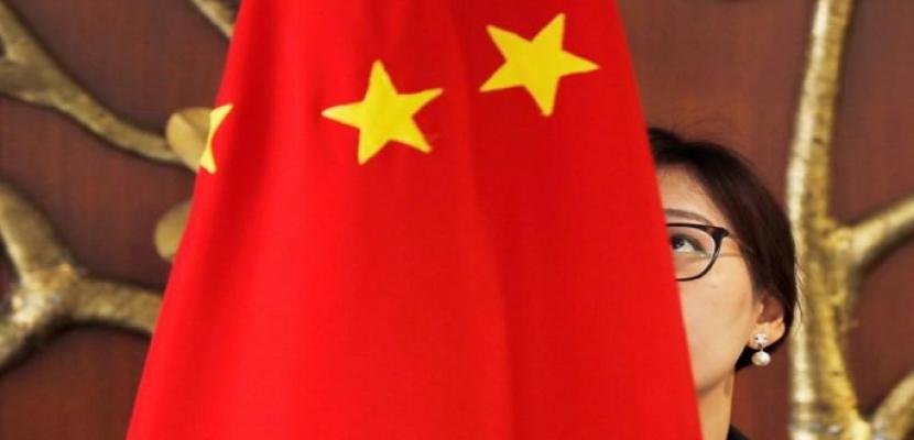 توقيع 287 اتفاقا بقيمة 26 مليار دولار في معرض الصين والدول العربية