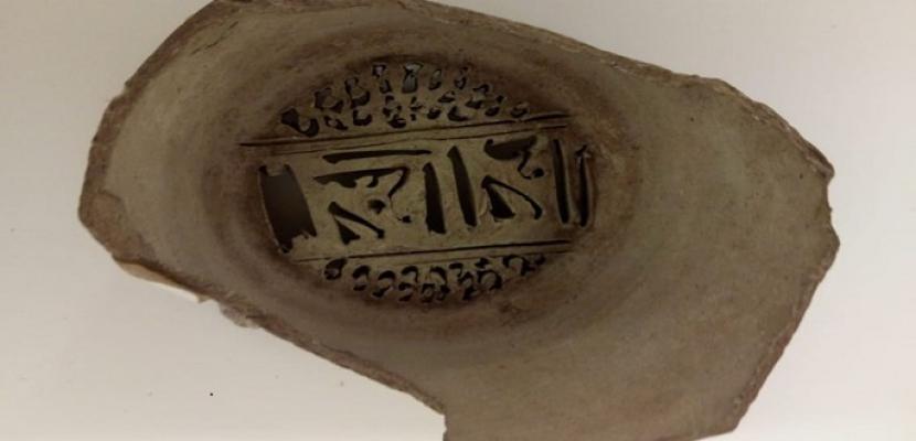 متحف الحضارة يستقبل 5 آلاف قطعة أثرية من إهداء الجامعة الأمريكية بالقاهرة