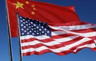 الصين: مناقشات بناءة خلال المحادثات التجارية بواشنطن على مستوى نواب الوزراء