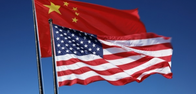 """بكين تدين بشدة قرار واشنطن إغلاق القنصلية الصينية في هيوستن وتصفه بـ """"الاستفزاز غير المسبوق"""""""