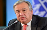 الأمم المتحدة: خطة نتنياهو لضم أجزاء جديدة بالضفة مدمرة لعملية السلام