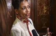 La ministre Girault fait le ménage dans les postes d'émissaire du gouvernement