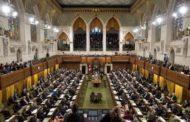 منافسة حامية بين الليبراليين والمحافظين والديمقراطي الجديد ضاعف شعبيته