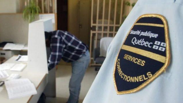 كندا: السجناء يمارسون حقّهم في التصويت في الانتخابات التشريعيّة