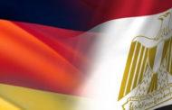 مدير غرفة الصناعة والتجارة الألمانية العربية يشيد بالنمو الاقتصادي في مصر