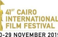 مهرجان القاهرة السينمائي يقدم 27 فيلما عرض أول