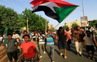 جماعة متمردة رئيسية توقف محادثات السلام المباشرة مع الخرطوم
