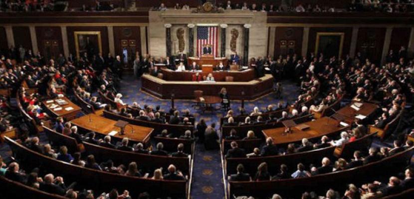 """""""النواب الأمريكي"""": نأمل في الحصول على مستندات قضية أوكرانيا رغم عدم مثول بومبيو"""