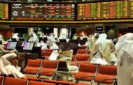 تراجع النفط يضغط على أسواق الخليج، والسعودية تقود الخسائر