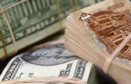 استقرار اسعار الدولار أمام الجنية المصرى