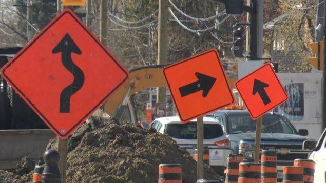 كيبيك: أسباب عديدة وراء تردّي حالة الطرقات