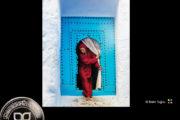 """السعودية وتركيا تتصدران الفائزين بجائزة حمدان بن محمد للتصوير في مسابقة """"أبواب"""" علي انستجرام"""