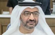 الإمارات تشارك في مهرجان مراكش الدولي لتبادل الثقافات
