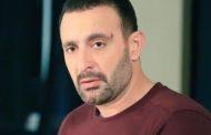 أحمد السقا يتعاقد مع تامر مرسى على مسلسل رمضان 2020