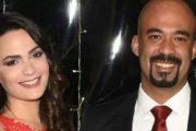 النيابة تكشف عن عنصر خطير تسبب في وفاة هيثم أحمد زكي
