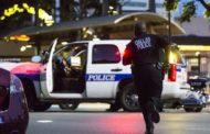 إصابة 5 أشخاص في إطلاق نار بأمريكا