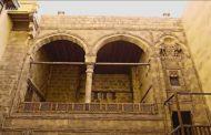 الحكومة المصرية تقرر تطوير القاهرة الاسلامية، والحفاظ على الآثار الموجودة بها