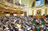 مجلس النواب يصوت على تجديد حالة الطوارئ غدا