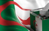 """مرشحو الرئاسة الجزائرية يوقعون """"ميثاق أخلاقيات الحملة الانتخابية"""""""