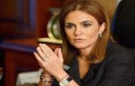 وزيرة الاستثمار: 47.8 مليار دولار حجم استثمارات الشركات البريطانية بمصر
