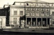 احتفالية ثقافية بمرور 150 عاما على افتتاح دار الأوبرا