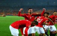 منتخب مصر الأولمبي يفوز على الكاميرون 2-1 ويتأهل لنصف نهائي بطولة إفريقيا متصدرا للمجموعة الأولى