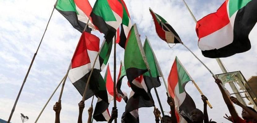 الولايات المتحدة تعلن رسمياً رفع السودان من قائمة الدول الراعية للإرهاب