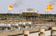 النفط يتراجع بعد نمو المخزونات الأمريكية وآمال الطلب تحد من الخسائر