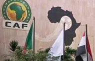"""""""كاف"""" يكشف عن شعار ومسمى جديد لحفل جوائز الأفضل في أفريقيا لعام 2019"""
