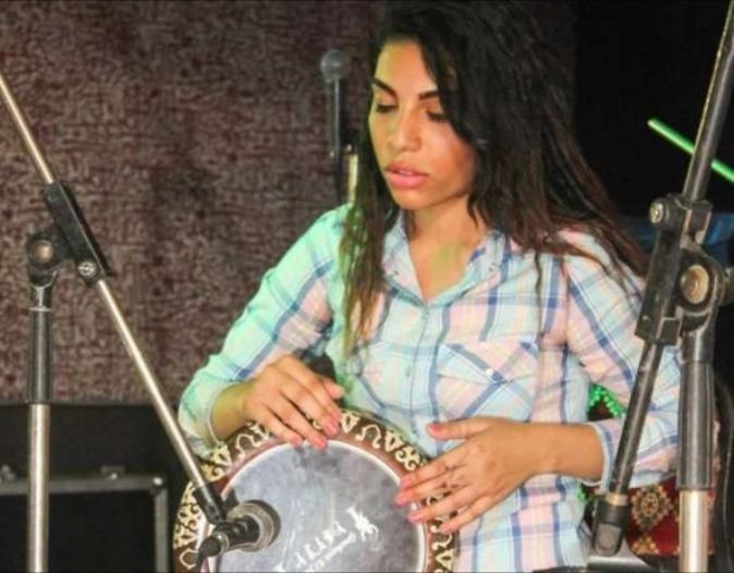 لايمكن فصل التنمية الاقتصادية والاجتماعية عن التنمية الثقافية الموسيقى..لتعزيز سبل العيش في مصر