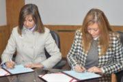 وزارة الهجرة المصرية توقع بروتوكولا لإعداد برامج تدريبية لشباب المصريين المغتربين
