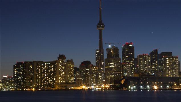 عقارات تورونتو الكبرى: أعلى ارتفاع سنوي في الأسعار منذ مايو 2017