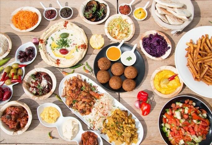 خبير تغذية يؤكد:  الجوع يعيد تشغيل جهاز المناعة ويساعد على تخفيض الوزن وتخفيف العبء على القلب