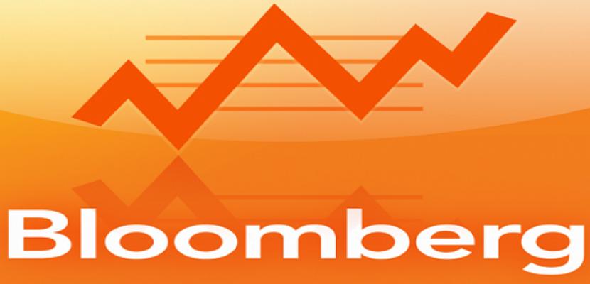 """بلومبرج : """"مبادرة دعم الصناعة"""" المصرية تنعش القطاع الخاص"""
