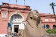تخفيض أسعار تذاكر المواقع والمتاحف الأثرية 50% خلال أجازة نصف العام