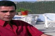 تشييع جثمان الفنان محمد خيري عصر اليوم .. والعزاء الخميس