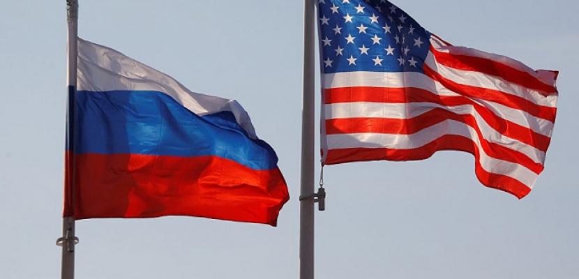 موسكو تؤكد مواصلة واشنطن رفض إصدار تأشيرات دخول للمسؤولين الروس